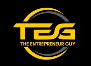 The Entrepreneur Guy